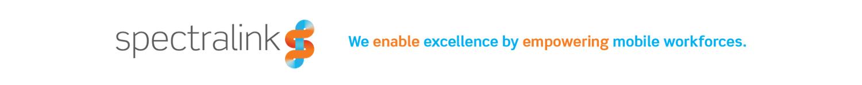 We Enable